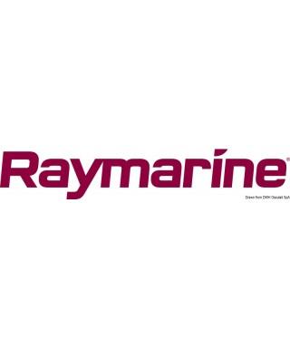 Raymarine Wind T120 Capteur sans fil éolien
