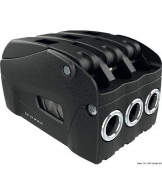Stoppeur D2 triple x bout 8-10mm charge de tenue maxi 1200kg