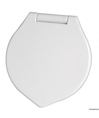 Porte neutral Classic Elegant blanche