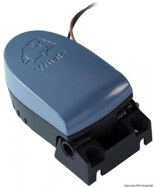 Interrupteur automatique Whale pour pompe de cale