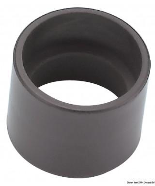 Manchon adaptateur pour tuyaux