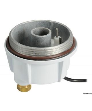 Water Alarm pour filtres carburant
