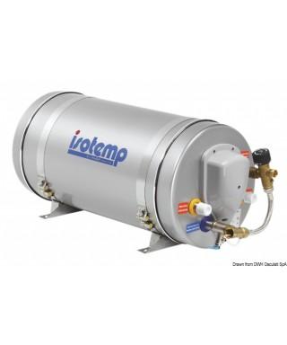 Chauffe-eau ISOTEMP Indel Webasto Marine 15 L 750W
