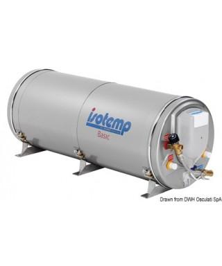 Chauffe-eau ISOTEMP Indel Webasto Marine 40 L 750W