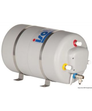 Chauffe-eau SPA 30 L pression maxi 6 Bar 750W