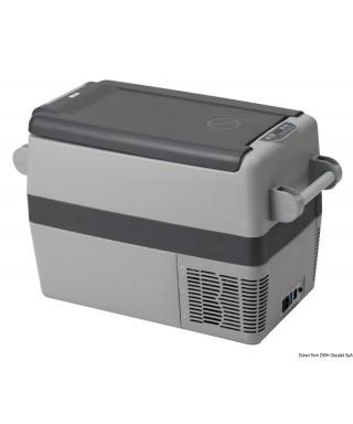 Réfrigérateur portable ISOTHERM TB51 AC/DC 50L
