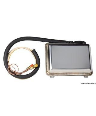 Evaporateur plaque eutectique 3L max 150L réfrigérateur