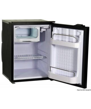 Réfrigérateur ISOTHERM CR42N 42 L 12/24 V