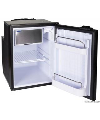 Réfrigérateur ISOTHERM CR49 49 L 12/24V