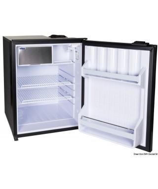 Réfrigérateur ISOTHERM CR85 85 L 12/24V