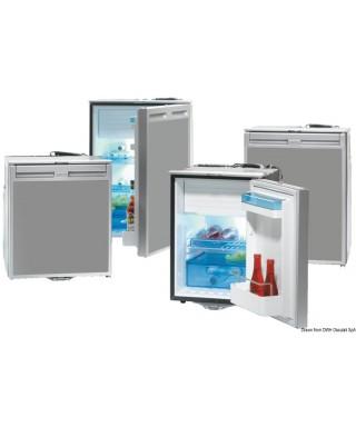 Réfrigérateur WAECO Dometic CRX140 136 L 12/24V