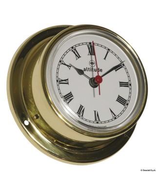 Horloge au quatrz Altitude 831 mini diamètre cadran 57mm