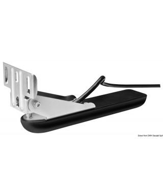 Capteur de poupe Garmin GT20 4 PIN 500W