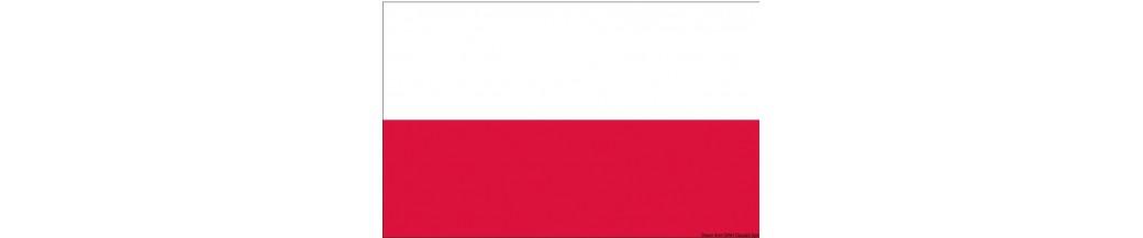 Pavillon Pologne